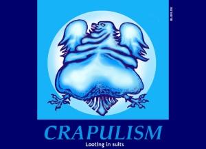 CrapulismS