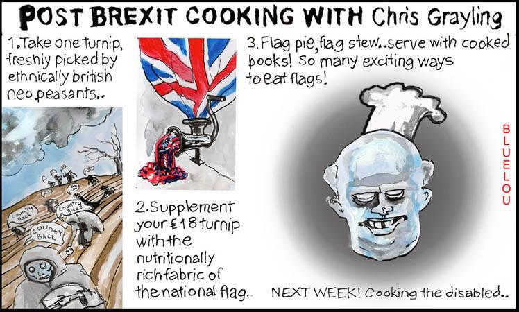 CookBrexit